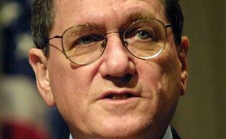 Diplomatul american Richard Holbrooke a incetat din viata la 69 de ani