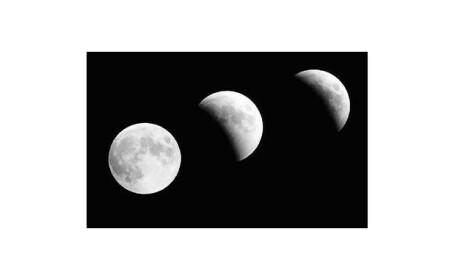 solstitiu eclipsa