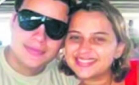 crima nunta Brazilia