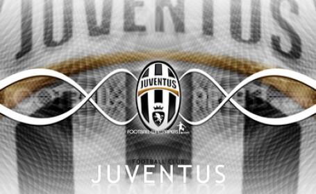 Juventus ar putea da 900.000 de euro pentru un portar roman de 16 ani
