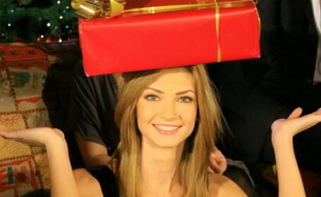 Madalina Draghici