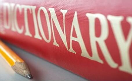 Scolile din sudul Californiei au ramas fara dictionare. De ce au fost retrase acestea