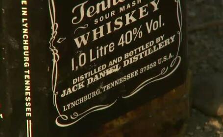 Whiskey contrafacut