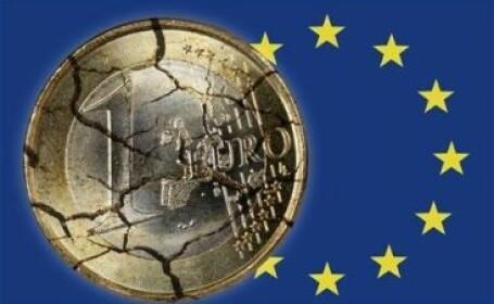 Avertismentul celui mai mare finantist al lumii: Zona euro nu poate supravietui. Situatia este similara unui razboi atomic