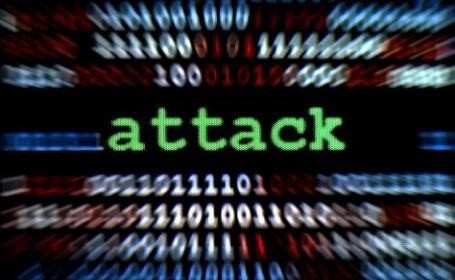 atac ibernetic