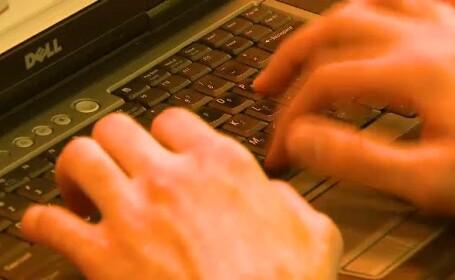 Furturi online