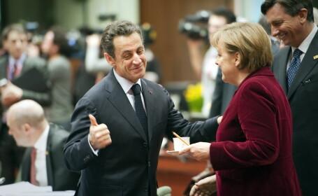 S&P isi apara decizia: Liderii europeni sunt dezbinati si mereu cu un pas in urma crizei