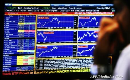 Euro, in cadere din cauza Greciei si a infrangerii Angelei Merkel. Ingrijorarea agita pietele