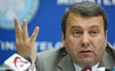 Gheorghe Ialomitianu