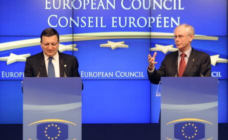 summit Bruxelles