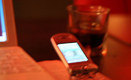 alcool calculator