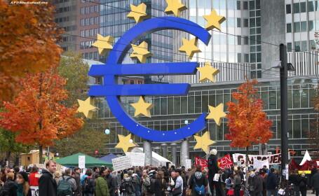 Tara din zona euro care va intra intr-o criza severa. \