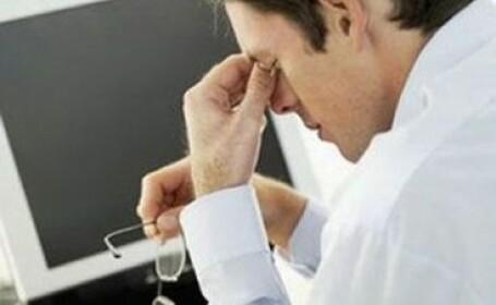 """""""M-am dus din greseala la fostul loc de munca"""". Cele mai penibile scuze ale angajatilor intarziati"""