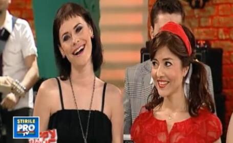 Malina Olinescu