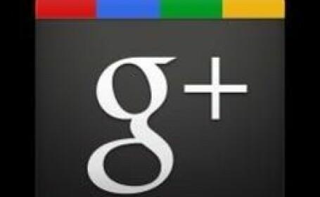 Cele mai bune 15 aplicatii Android in 2011