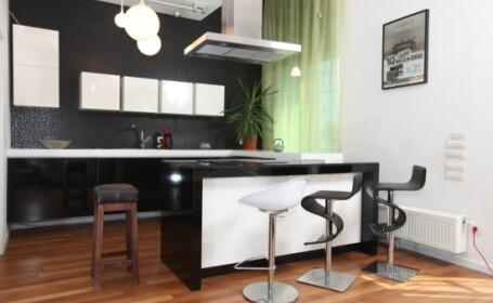(P) VreauMobila.ro – magazinul tau de mobila, saltele, canapele si scaune