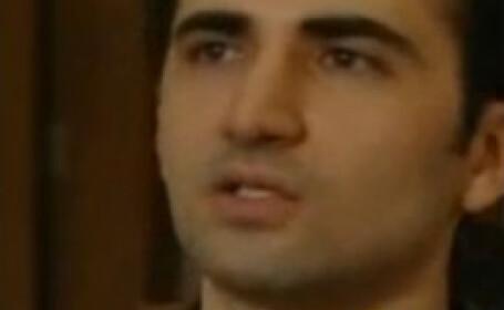 Amir Mirzai Hekmati