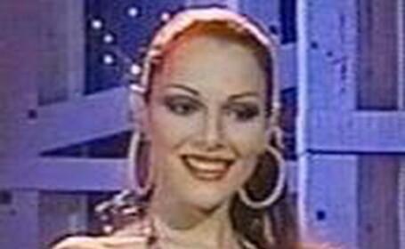 Eva Ekwall