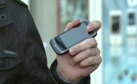 Cum te poate face mai prost propriul tau telefon mobil. Un studiu alarmant