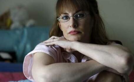 Femeia care ajungea la extaz de 50 de ori pe zi s-a sinucis. \