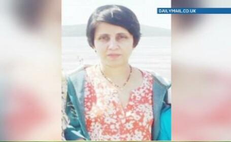 Emisiunea de radio a carei farse a condus la sinuciderea unei asistente medicale a fost suspendata