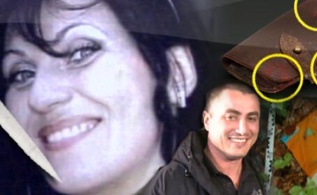 Cristian Cioaca va fi judecat pentru crima, dupa 5 ani. Filmul serii in care Elodia a fost ucisa
