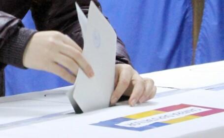 voturi