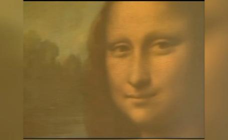 Un istoric din Italia sustine ca a descifrat secretul Monei Lisa. Cine ar fi misterioasa femeie din tabloul lui Da Vinci