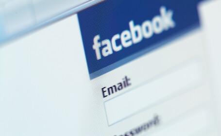 Un barbat care amenintase, pe Facebook, ca va comite atacuri in scoli, a fost arestat in SUA
