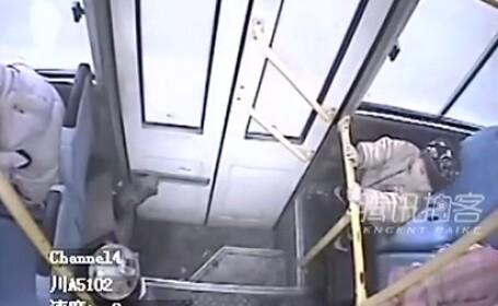 femeie naste in autobuz