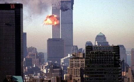 Serviciile de informatii americane anticipeaza sfarsitul terorismului islamist in 2030