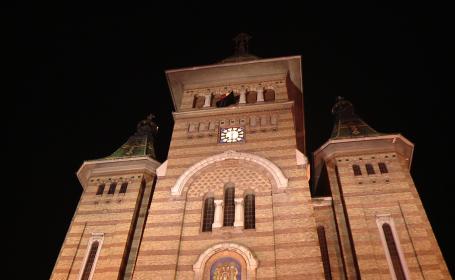 Primaria Timisoara te cheama la vot! Care sunt principalele 10 obiective turistice din oras