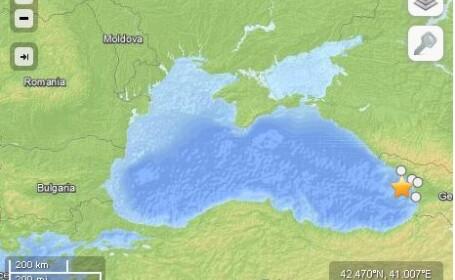 cutremur marea neagra