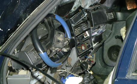 masina,accident