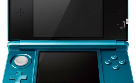 Un copil de 8 ani a gasit imagini pentru adulti in sistemul Nintendo pe care l-a primit de Craciun