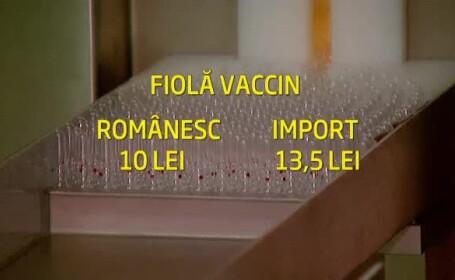 vaccin antigripal