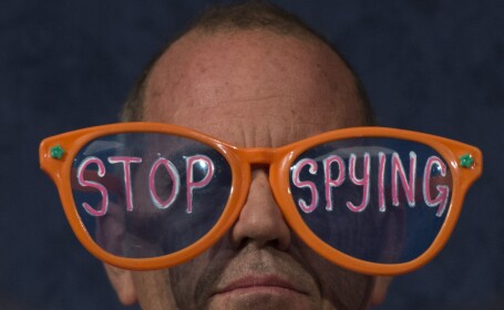 New York Times: NSA urmareste milioane de telefoane mobile din afara Statelor Unite ale Americii