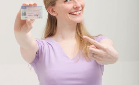 noile carti de indentitate