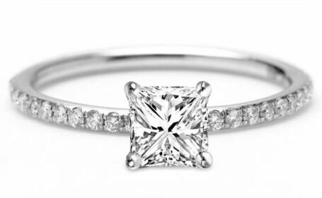 Studiu: Cum arata cel mai ghinionist inel de logodna din lume