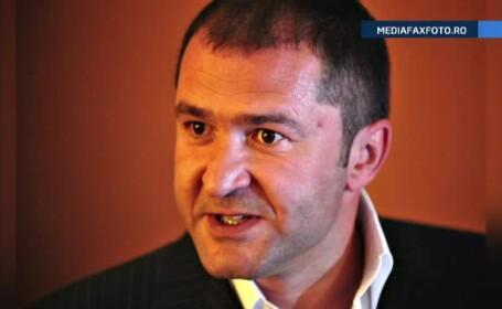 Elan Schwartzenberg, amenintat de DNA cu arestul daca nu vine la audieri. De ce fapte este suspectat