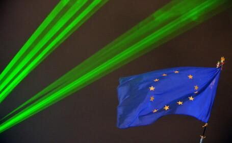 Vrea sa fie al 29-lea stat din UE. In ce tara am putea calatori fara restrictii curand