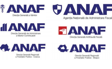 anaf logo
