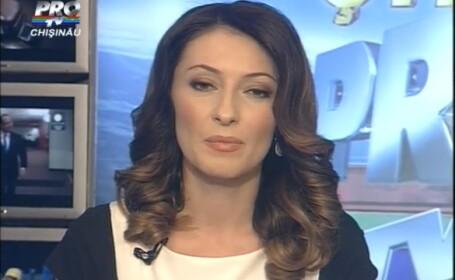 Angela Gonta