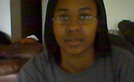 O fata din SUA a supravietuit miraculos, gratie ochelarilor, dupa ce a fost impuscata in nas