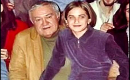 Irina si Dem Radulescu