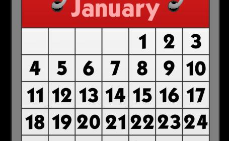 20 ianuarie, \