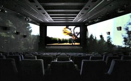 screen x