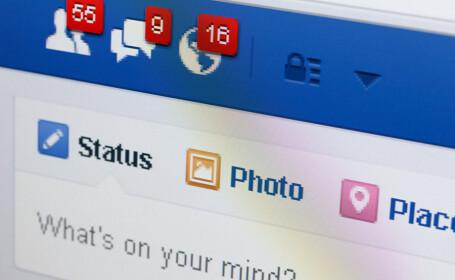 Facebook like si share
