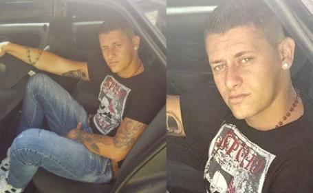 Dosarul retelei de prostitutie din Petrosani. Fiul unui consilier judetean, iubita lui si un taximetrist, arestati preventiv