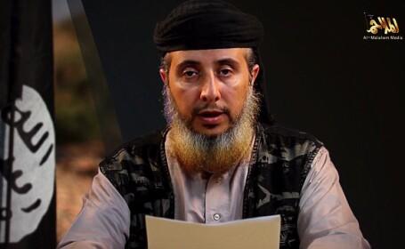 Naser ben Ali al-Ansi